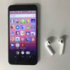 AirPods をAndroid Nexus 5X に接続